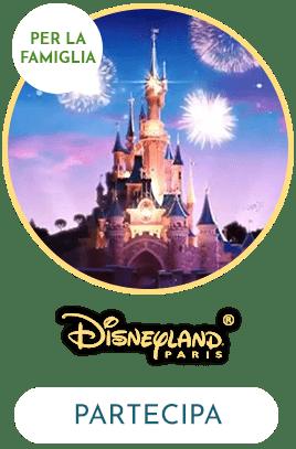 Per la Famiglia Disneyland Paris