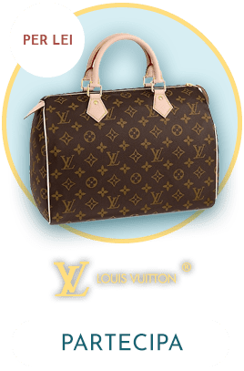 Per Lei Louis Vuitton