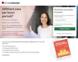 Altroconsumo_affitti