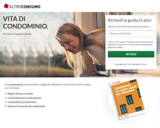 Altroconsumo_promoguida