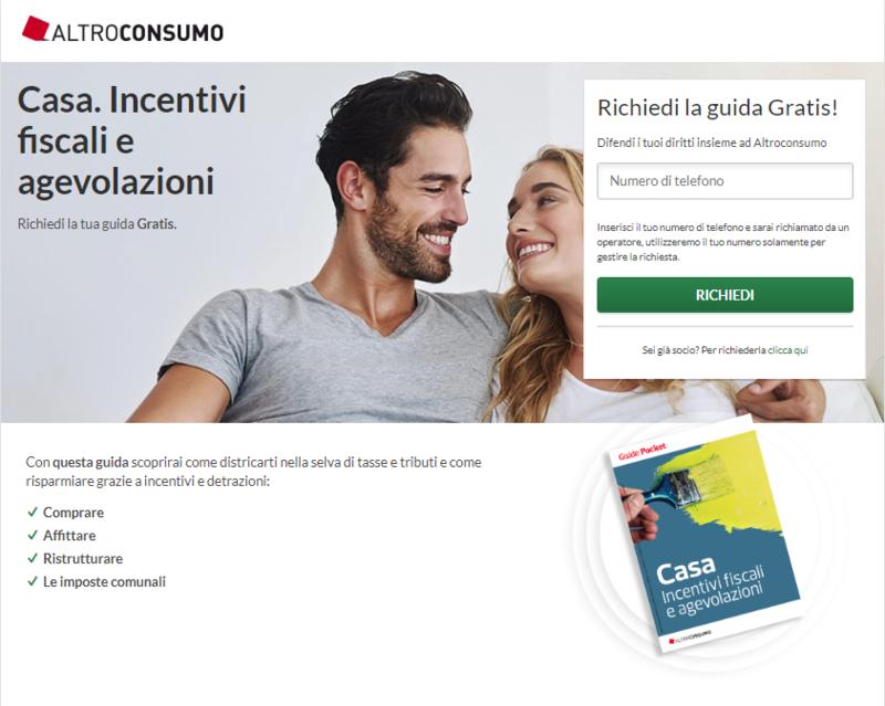 Altroconsumo_incentivi_casa