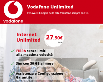 vodafone_unlimited